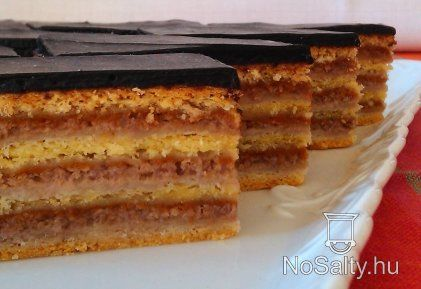 Hagyományos zserbó: http://www.nosalty.hu/recept/hagyomanyos-zserbo-viciko-konyhajabol