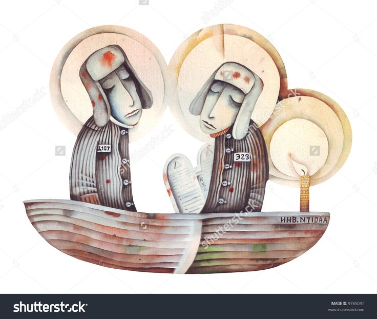 Prisoners Of Communist Concentration Camp. Gulag by Eugene Ivanov. #eugeneivanov #gulag #genocide #solzhenitsyn #camps #russian #archipelago #prison #soviet #russia #war #freedom #stalin #putin #lenin #human_rights #gulag_archipelago #@eugene_1_ivanov