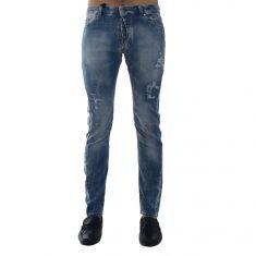 Jeans Absolut Joy - P734530