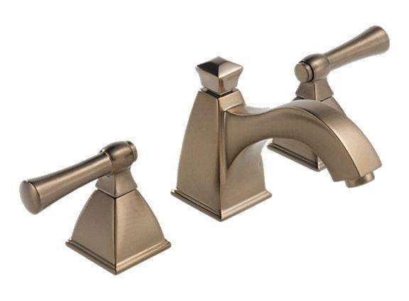 34 best bathroom images on Pinterest   Bathrooms, Bathrooms decor ...