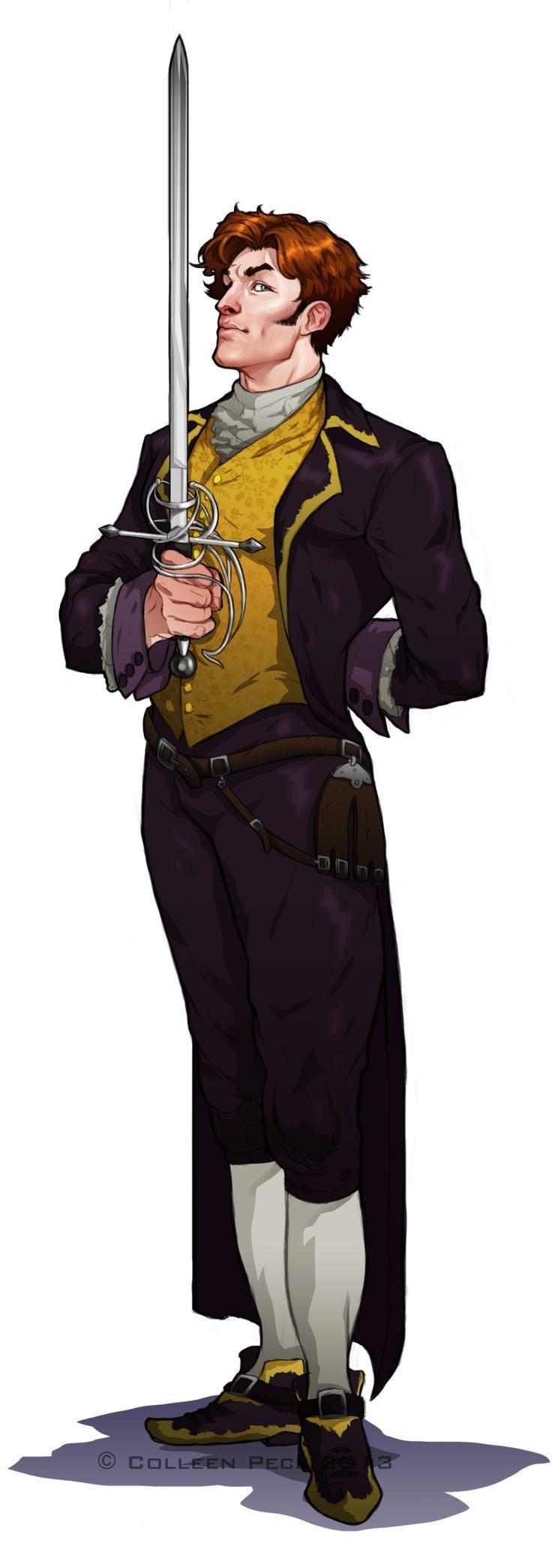 Mejores 11 imgenes de the last remnant en pinterest personajes de male pc malvernweather Images