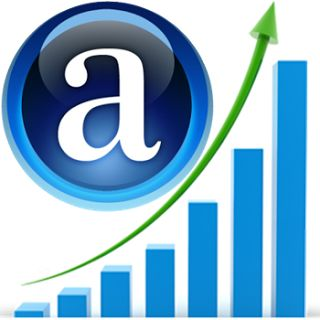 Alexa rank provides traffic rank information for websites and blogs ,it is an Amazon company. Alexa is given more priority after Google page rank.Many advertisers and visitors judge your blog by looking Alexa.So it's Good to have the Alexa rank to increase your blog popularity and income. In this article, we will learn some useful tips which will help you in improving the Alexa ranking of your site or blog easily.