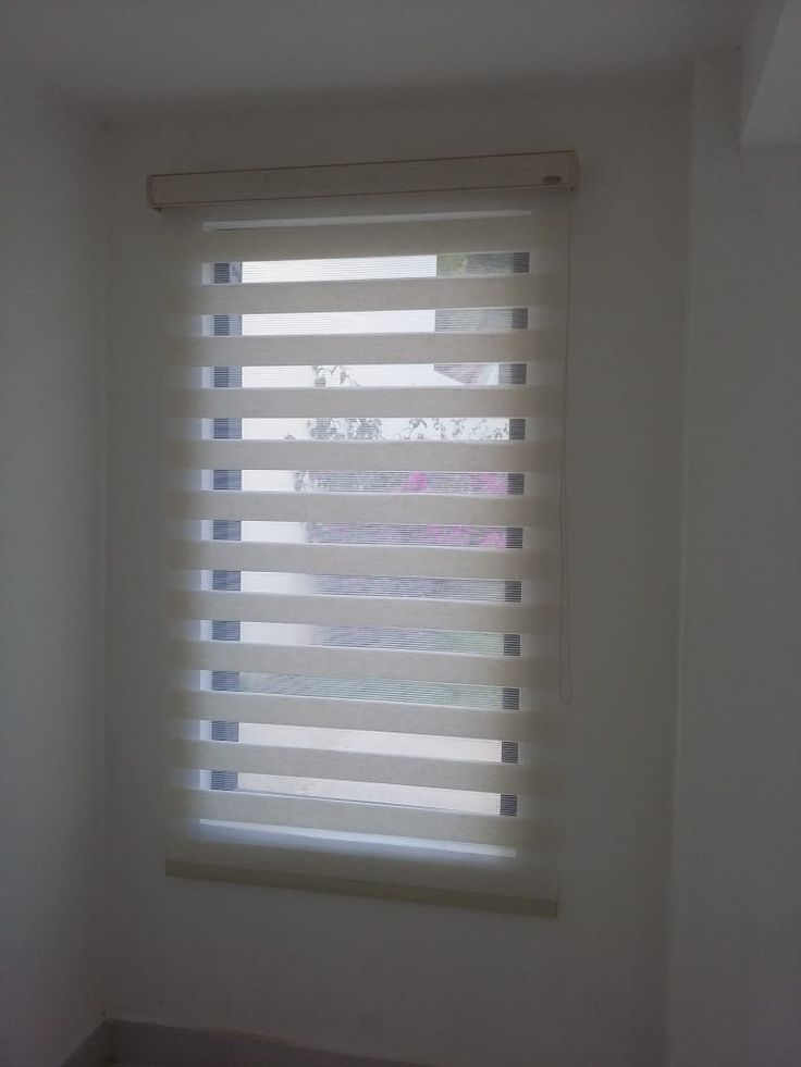 25 melhores ideias de cortinas contempor neas no pinterest janela tratamentos contempor neos - Cortinas contemporaneas ...