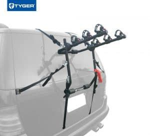 Top 10 Best Bike Racks For Cars in 2017 - BestSelectedProducts
