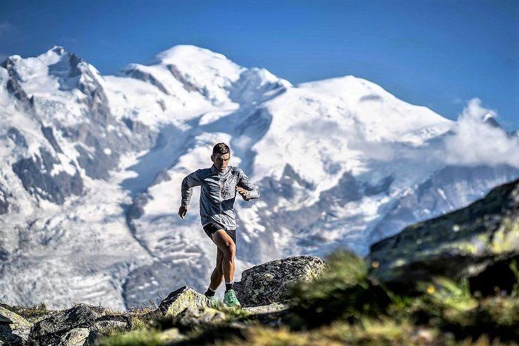 Las 28 Carreras De La Copa Del Mundo Del Ultra Trail World Tour 2020 Copa Del Mundo Ciudad Del Cabo Carreras