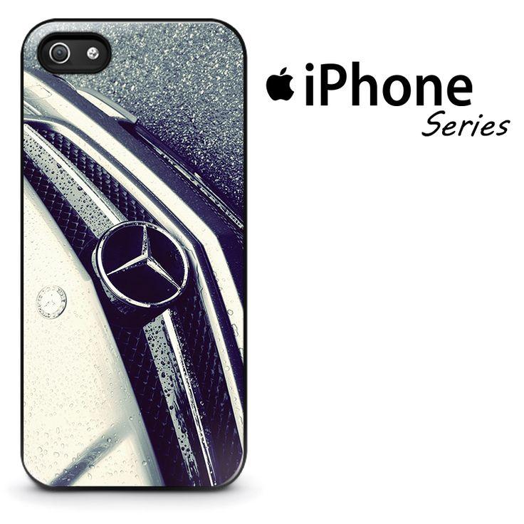Mercedes Benz White Car Logo Phone Case | Apple iPhone 4/4s 5/5s 5c 6/6s 6/6s Plus 7 7 Plus Samsung Galaxy S4 S5 S6 S6 Edge S7 S7 Edge Samsung Galaxy Note 3 4 5 Hard Case  #Case #Apple #AppleCase #iPhone #iPhoneCase  #AppleiPhoneCase #AppleiPhone5 #AppleiPhone6 #AppleiPhone7 #AppleiPhone7Case #HardCase #PhoneCase #Yuicase.com #MercedesBenz  #MercedesBenzCase #Samsung #SamsungCase #SamsungGalaxyNoteCase #SamsungGalaxyNote3Case #SamsungGalaxyNote4Case #SamsungGalaxyNote5Case #SamsungGalaxyCase…