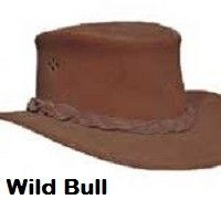 Aussie Hat Australia - Aussie Products is the leading online store in Australia. Shop for wild bull hats, aussie hat and other Australian bush hats online