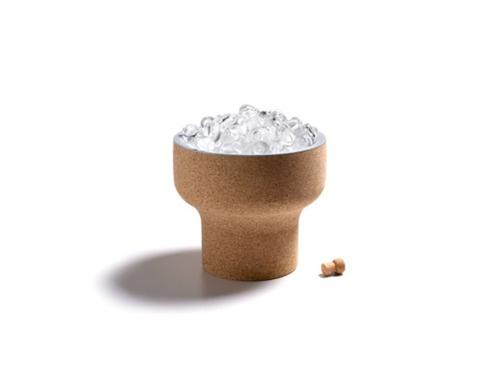 WHITE.WOOD.GREY - Materia Amorim Cork