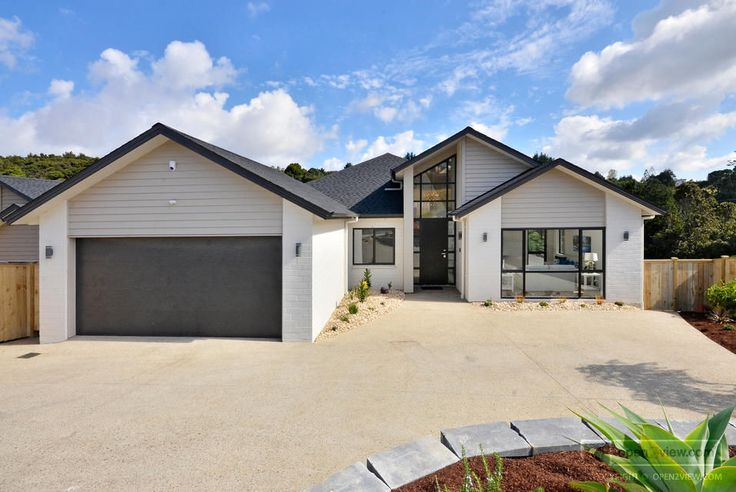 Open2view ID#311768 (20 Marwan Crescent) - Property for sale in The Gardens, New Zealand