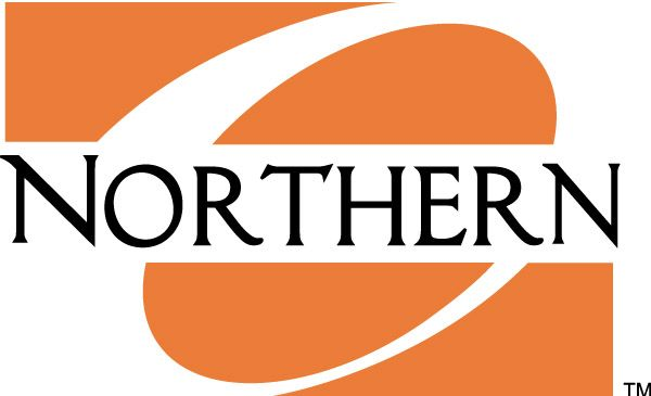 Official ONU Logos | Ohio Northern University