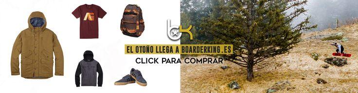 Nueva colección de chico burton 2016 boarderking www.boarderking.es Envios Gratis . Tienda Surf - Tienda Skate -Tienda Snowboard . Más de 100 primeras marcas de ropa ,zapatos, zapatillas y complementos de las principales marcas del sector del skate,snowboard y surf como #Analog #Burton #Carhartt #DCshoes #Element #Independent #Hurley #Neff #NewEra #NikeSB #Obey #Supra #Vans #Vazva y muchas más marcas .