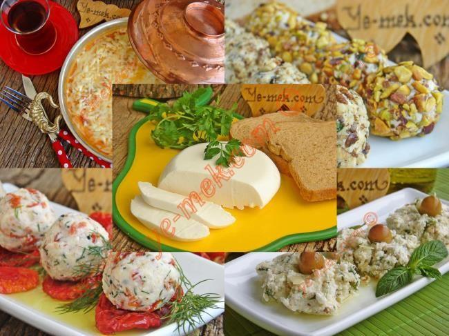 Peynirli Kahvaltılık Tarifler nasıl yapılır? Kolayca yapacağınız Peynirli Kahvaltılık Tarifler tarifini adım adım RESİMLİ olarak anlattık. Eminiz ki Peynirli Ka