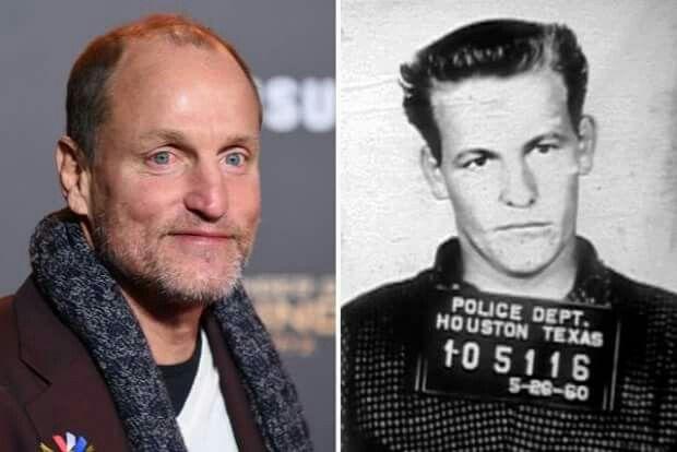 Én öltem meg John Fitzgerald Kennedyt – jelentette ki a bíróság előtt Charles Harrelson, akire színész fia a megszólalásig hasonlít. A kábszerfüggő bérgyilkost persze nem Kennedy meggyilkolása miatt ítélték el, hanem mert megölt egy bírót. A színész minderről a Vanity Fairnek nyilatkozott.  Apám csodálatos, kedves és barátságos ember volt – mondta a színész, aki gyakran játszott detektíveket, de olykor gyilkosokat is a filmekben, és szorgalmasan látogatta életfogytiglanra ítélt papáját a…