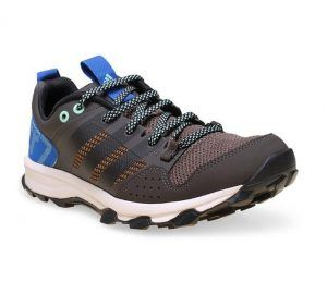 Do you need Trail Running Shoes from the market? When you want to buy these Trail Running Shoes, you must know their features since this would make…