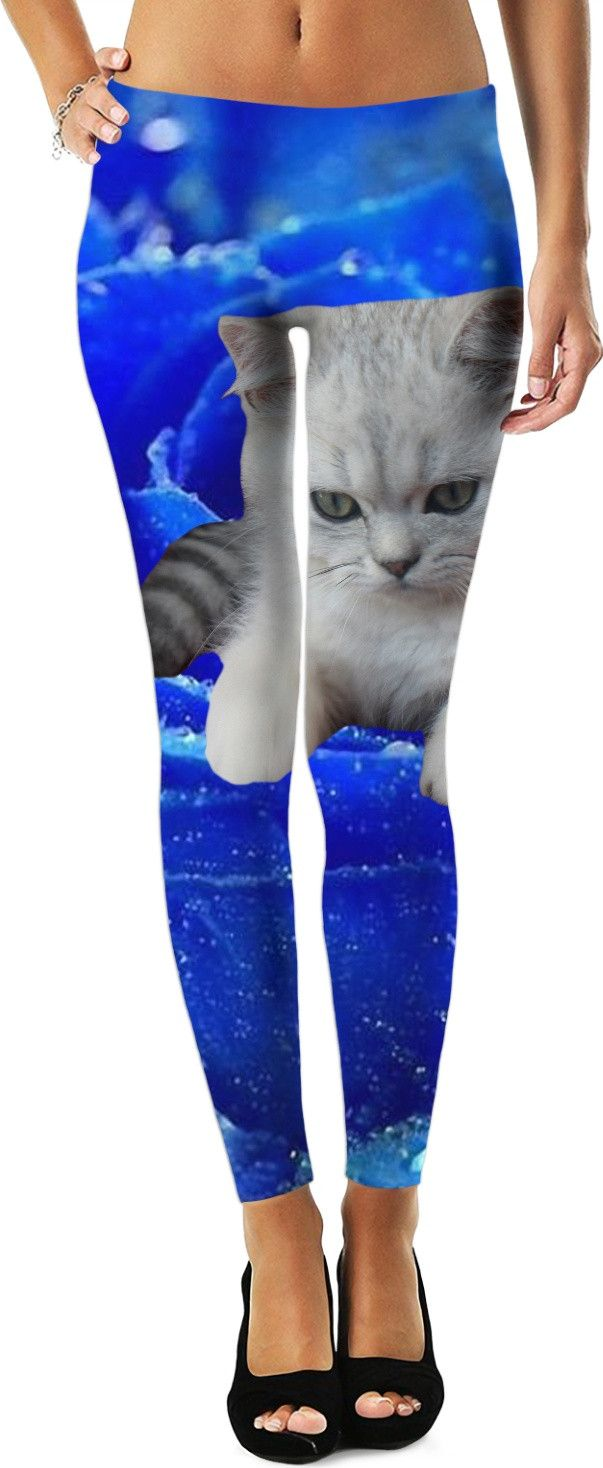 Check out my new product https://www.rageon.com/products/cat-and-rose-leggigns?aff=BWeX on RageOn!