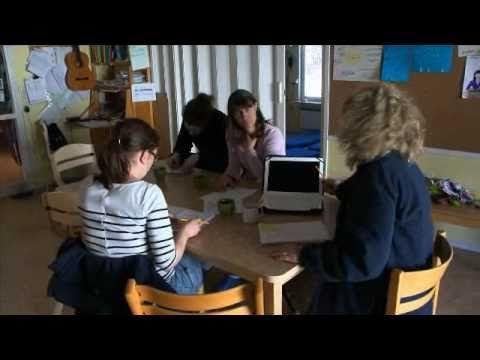 Förskolan - Uppföljning, utvärdering och utveckling