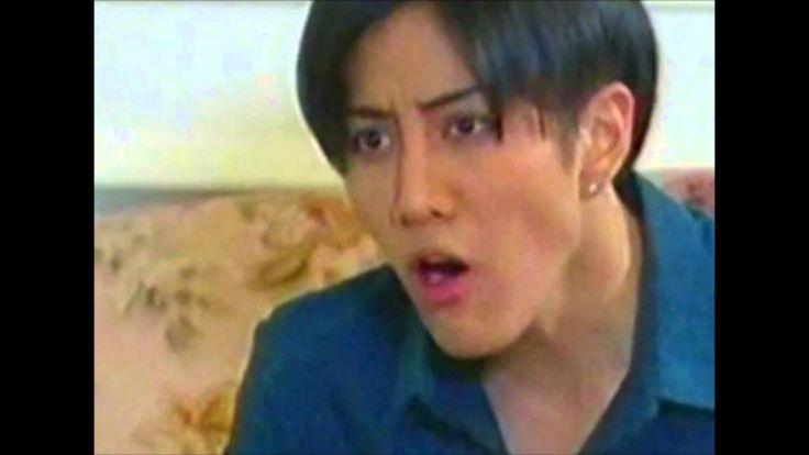 movies speak khmer - likhet mek cheata dey - លិខិតមេឃ ជតាដី - Part 5
