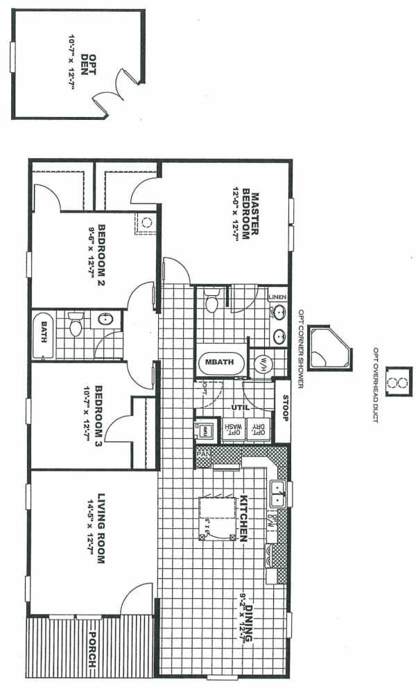 clayton modular homes with 261560690836622629 on Pin H moreover HanoverII further 261560690836622629 also Mobile Home Plumbing Diagram 7 additionally 12u9X4P 5349im2.