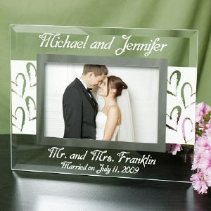 Best 25 Wedding Picture Frames Ideas On Pinterest
