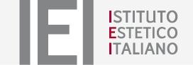 www.istitutoesteticoitaliano.it