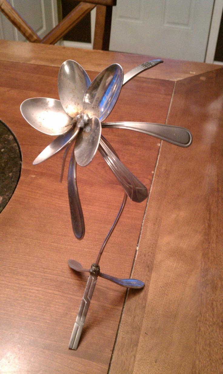 Spoon flower. $20.00, via Etsy.