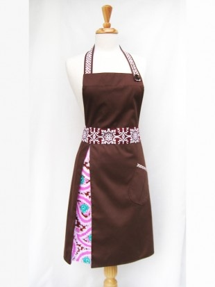 Designer Kitchen Aprons 441 best aprons images on pinterest | aprons, sewing aprons and