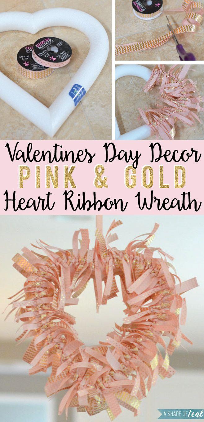 89 best Valentines Day images on Pinterest | Valentines, Bricolage ...