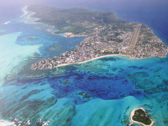 42 best images about San Andres ☀ on Pinterest