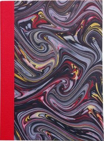 diario-fai da te-handmade-made in italy-fatto a mano-tradizionale-artigianale-note-artisan-diary-craft-gift-regalo-idea-little thoughts 12x17