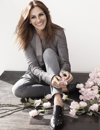 189 best images about Julia Roberts on Pinterest | Gucci dress ...