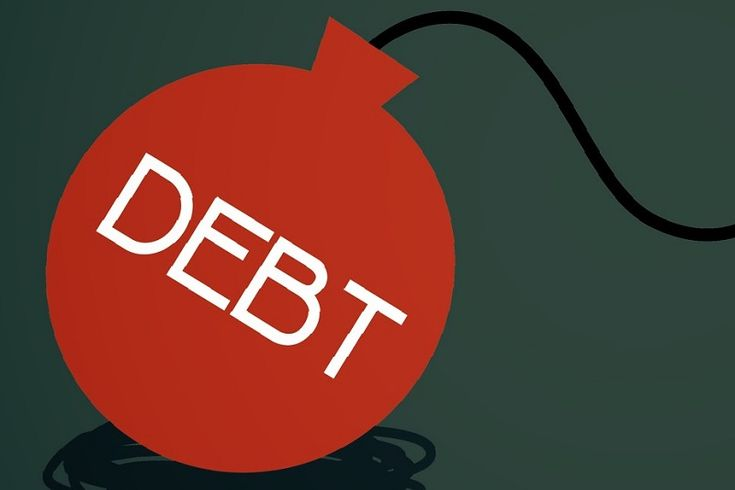 Simple Facts and Software Improvements for Debt Collections