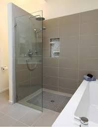 12 by 24 tile in bathroom shower - Google Search