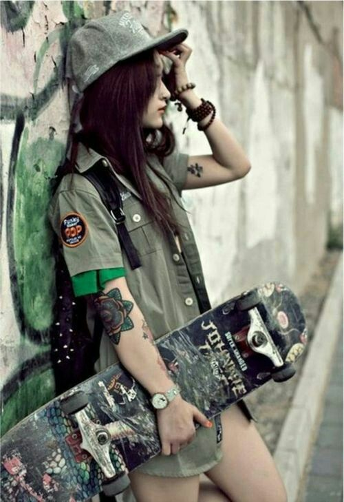Hipster Hipster Grunge Fashion Pinterest Hipsters