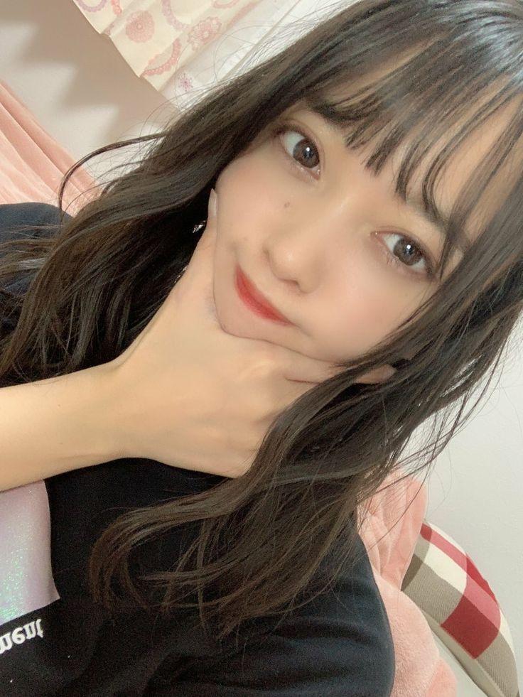 「Selfie」おしゃれまとめの人気アイデア Pinterest Kaoru.GFE.Tokyo