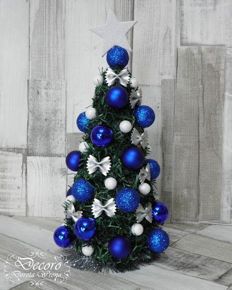 DECORO-Dorota Wrona -dekoracje bożonarodzeniowe