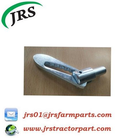 Anti Loose Pins / Antiloose Pins made for international tractor parts