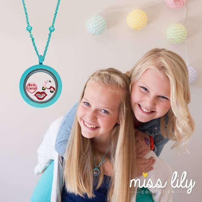 {Miss Lily Collection} The Miss Lily Collection range have Pink, Teal, Purple, Orange and Green lockets! Have you seen them yet? www.lilyannedesigns.com.au/miss-lily-collection/ ‪#‎LilyAnneDesigns‬ ‪#‎PersonalisedLockets‬ ‪#‎CapturingMoments‬ ‪#‎FreeToBeMe‬ ‪#‎MissLilyCollections‬