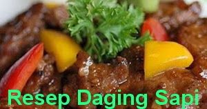 http://infooresep.blogspot.com/2014/01/resep-daging-sapi-lada-hitam.html - resep cara membuat daging sapi lada hitam
