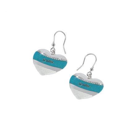 #Byblos Jewels #orecchini Temptation turchese, #bijoux, prezzo €116