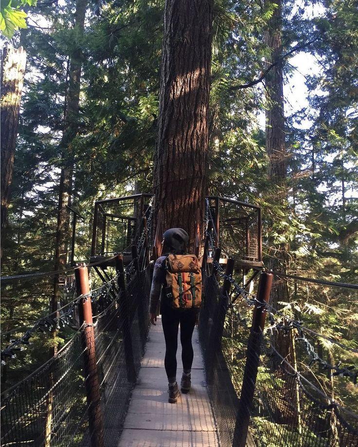 pinterest @ abbyeme ϟ Camping & Hiking - amzn.to/2iquzg5 Camping & Hiking - http://amzn.to/2kHrMBb