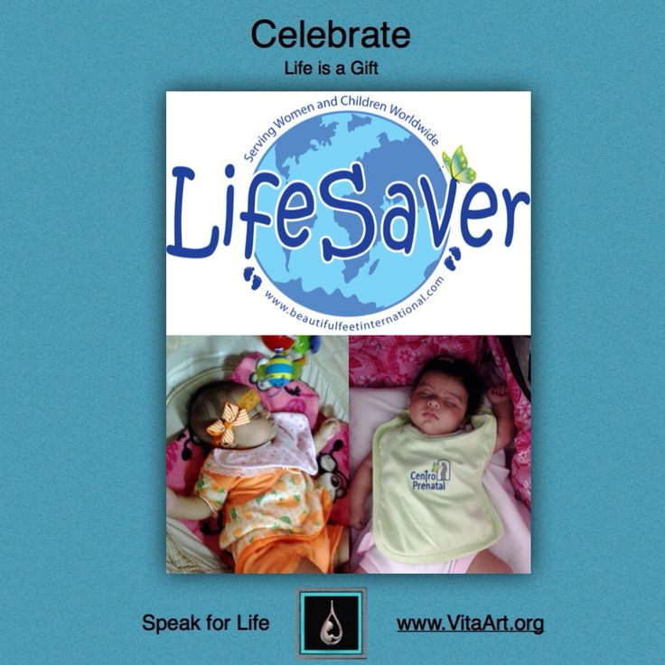 We offer support, free ultrasounds at select centers, prenatal education, parenting classes, Bible studies.  We provide practical help with pre-natal vitamins, diapers, wipes, clothes, strollers, etc. Help bring life: www.beautifulfeetinternational.com @beautifulfeetbfi #life #futuregeneration #babies #children #preborn #alive #prolife #Letvitaspeak #sonogram #womb #family #beavoiceforthevoiceless #chooselife  #humanity #humanjustice #courage #gratitude #grandparents #babiesarethebest…