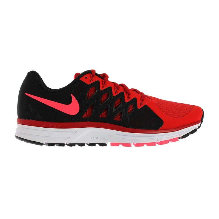 Nike Zoom Vomero 9 (642195-601)