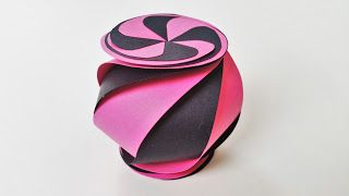 Anikó Dóbiász: Decoratin BALL