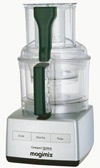 Magimix® Australia - the magimix 3200 food processor. 30 year guarantee on the motor, 3 year guarantee on parts and accessories, 1 year labour guarantee. One day...