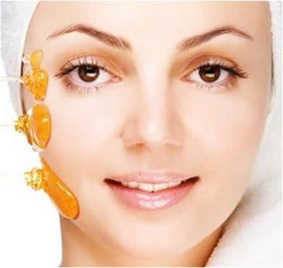 Home Remedies For Wrinkles: Natural Treatments and Cure For Wrinkles