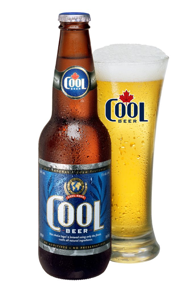 cool beer lager our award winning beers in 2018 pinterest