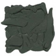 Winsor & Newton Artists' Akrilik Boya 60 ml. 292 Graphite Grey