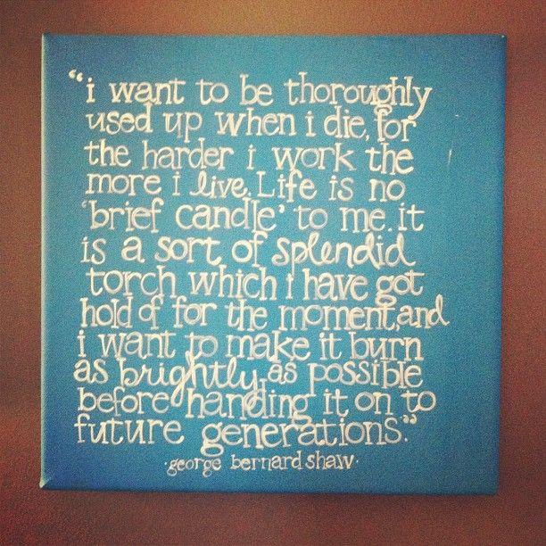 Www Shaunaniequi, Quotes Inspiration, Living Bi Quotes, Gbs Quotes, Shauna Niequist Quotes, Custom Canvases