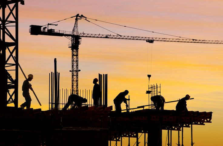 Texas Construction Leads to Rental Boom - http://www.rentittoday.com/rental-blog/14726/texas-construction-could-lead-to-rental