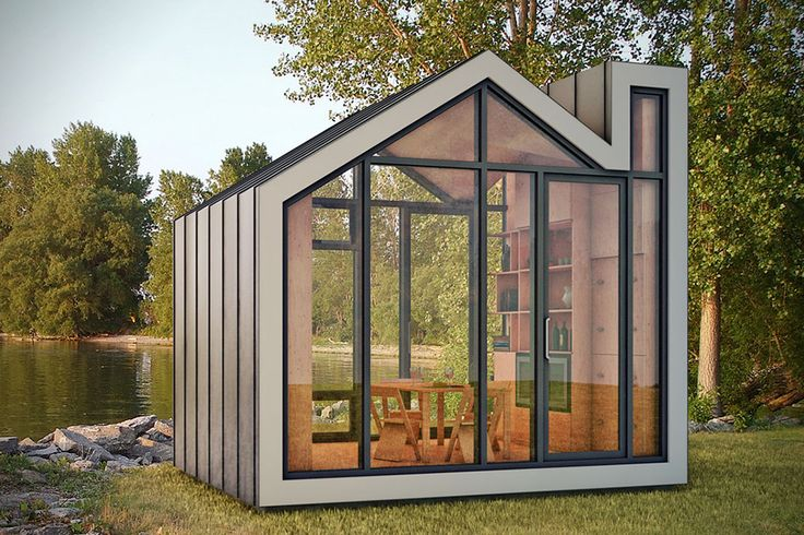 bunkie guys Reliable service portable building guys in bunkie, la offers reliable service to all kinds of customers portable buildings and cabins are constructed quickly and efficiently.